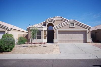 1110 W Saragosa Street, Chandler, AZ 85224 - MLS#: 5812703