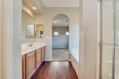 5006 W St Anne Avenue, Laveen, AZ 85339 - MLS#: 5812704