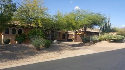 24200 N Alma School Road Unit 18, Scottsdale, AZ 85255 - MLS#: 5812706