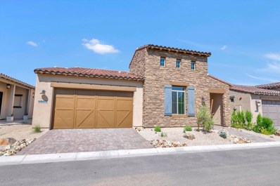 8667 E Eastwood Circle, Carefree, AZ 85377 - MLS#: 5812721