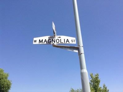 6342 W Magnolia Street, Phoenix, AZ 85043 - MLS#: 5812730