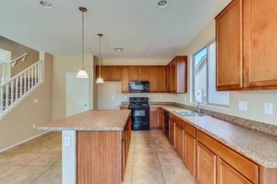 4720 W Winchcomb Drive, Glendale, AZ 85306 - MLS#: 5812738