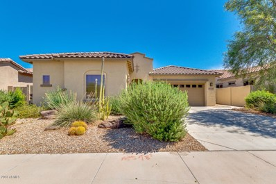 13601 S 175TH Drive, Goodyear, AZ 85338 - MLS#: 5812742