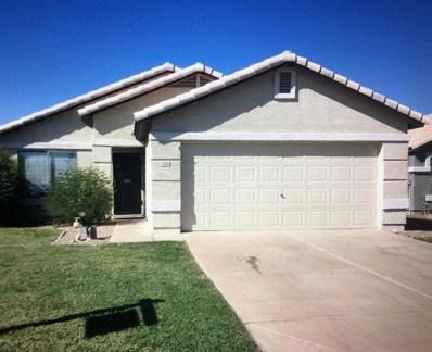 15964 W Smokey Drive, Surprise, AZ 85374 - MLS#: 5812758