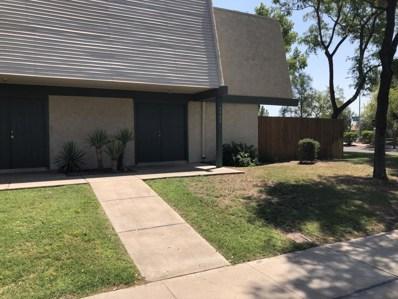 5902 W Townley Avenue, Glendale, AZ 85302 - MLS#: 5812760