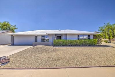 18222 N Willowbrook Drive, Sun City, AZ 85373 - MLS#: 5812761