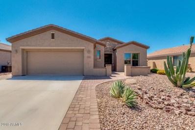 4081 E Carob Drive, Gilbert, AZ 85298 - MLS#: 5812764