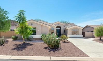 8271 E Apache Plumb Drive, Gold Canyon, AZ 85118 - MLS#: 5812767