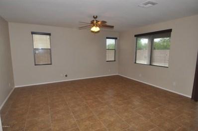 17923 N 168TH Lane, Surprise, AZ 85374 - MLS#: 5812796