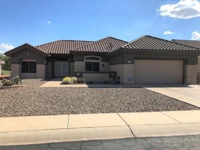 14425 W White Rock Drive, Sun City West, AZ 85375 - MLS#: 5812804
