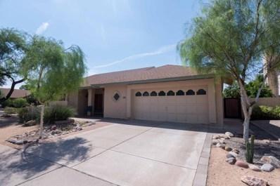 2311 W Alamo Drive, Chandler, AZ 85224 - MLS#: 5812814
