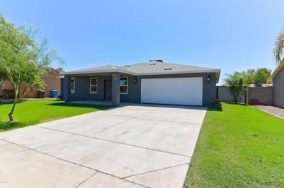 2719 E Michelle Drive, Phoenix, AZ 85032 - MLS#: 5812817