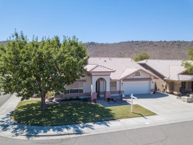 5941 W Alameda Road, Glendale, AZ 85310 - MLS#: 5812823
