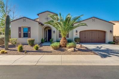 1645 E Alegria Road, San Tan Valley, AZ 85140 - MLS#: 5812826