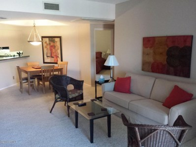 1352 E Highland Avenue Unit 218, Phoenix, AZ 85014 - MLS#: 5812842
