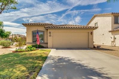 1753 E Anastasia Street, San Tan Valley, AZ 85140 - MLS#: 5812845