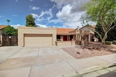 2306 W Nopal Avenue, Mesa, AZ 85202 - MLS#: 5812853