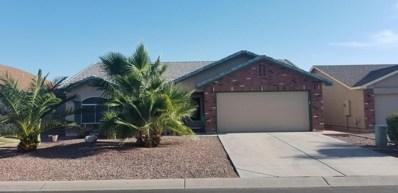 4873 E Magnus Drive, San Tan Valley, AZ 85140 - MLS#: 5812859
