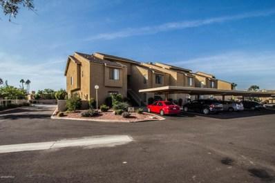 7950 E Starlight Way Unit 158, Scottsdale, AZ 85250 - MLS#: 5812862