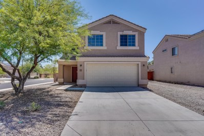 11455 W Austin Thomas Drive, Surprise, AZ 85378 - MLS#: 5812863