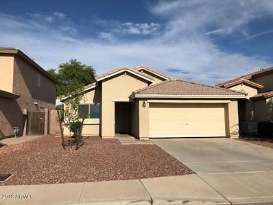 2525 S 109TH Drive, Avondale, AZ 85323 - MLS#: 5812864