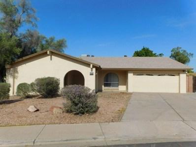 658 W Medina Avenue, Mesa, AZ 85210 - MLS#: 5812868