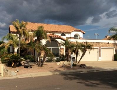 13855 N 30TH Street, Phoenix, AZ 85032 - MLS#: 5812876