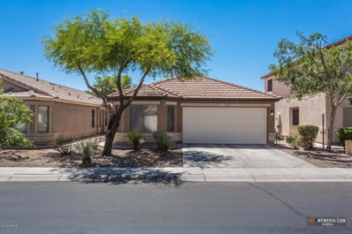 22600 N Davis Way, Maricopa, AZ 85138 - MLS#: 5812899
