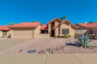 10946 N 111TH Street, Scottsdale, AZ 85259 - MLS#: 5812902
