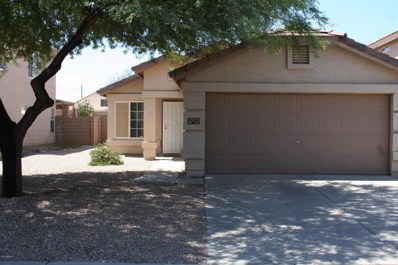 31308 N Blackfoot Drive, San Tan Valley, AZ 85143 - MLS#: 5812907