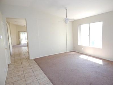 2351 S Compton Street, Mesa, AZ 85209 - MLS#: 5812915