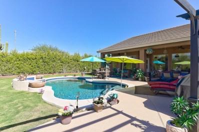 5570 E Sierra Sunset Trail, Cave Creek, AZ 85331 - MLS#: 5812918