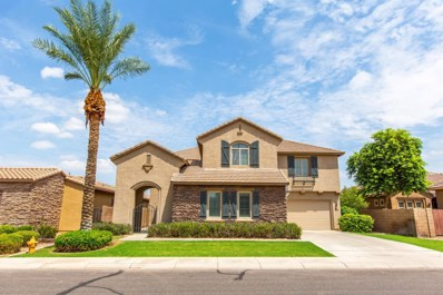 2572 E Lantana Drive, Chandler, AZ 85286 - MLS#: 5812921