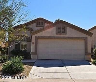 3077 W Carlos Lane, Queen Creek, AZ 85142 - #: 5812923