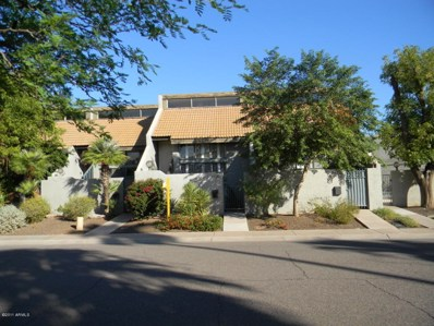 7308 E Rancho Vista Drive, Scottsdale, AZ 85251 - MLS#: 5812931