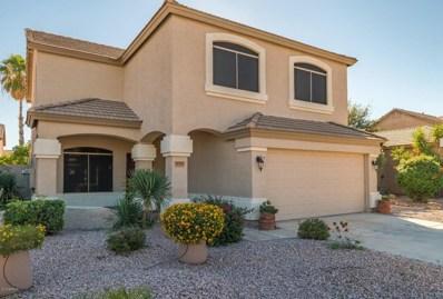 4715 E Chisum Trail, Phoenix, AZ 85050 - MLS#: 5812932