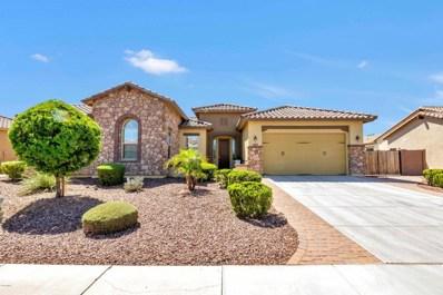 3729 E Ellis Street, Mesa, AZ 85205 - MLS#: 5812936