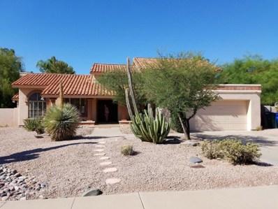 2708 E Leonora Street, Mesa, AZ 85213 - MLS#: 5812938