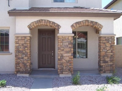 9158 W Coolbrook Avenue, Peoria, AZ 85382 - MLS#: 5812939