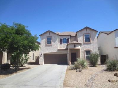 4924 E Meadow Land Drive, San Tan Valley, AZ 85140 - MLS#: 5812943