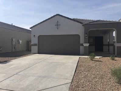 29943 W Monterey Drive, Buckeye, AZ 85396 - MLS#: 5812947