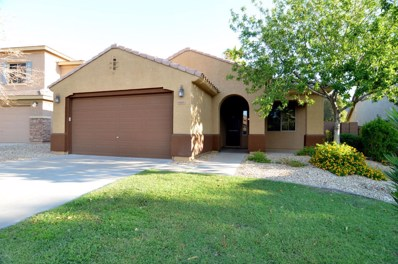 6809 W Evergreen Terrace, Peoria, AZ 85383 - MLS#: 5812967