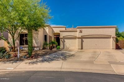 9946 E Lompoc Avenue, Mesa, AZ 85209 - MLS#: 5812968