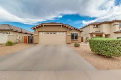7347 W Alicia Drive, Laveen, AZ 85339 - MLS#: 5812969