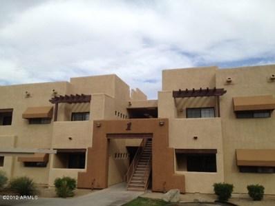 3434 E Baseline Road UNIT 105, Phoenix, AZ 85042 - MLS#: 5812976