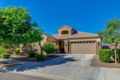 22242 E Via Del Oro --, Queen Creek, AZ 85142 - MLS#: 5812987