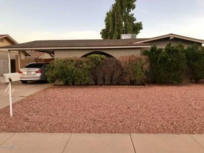4425 W Hatcher Road, Glendale, AZ 85302 - #: 5812995