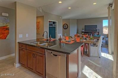 2425 W Bronco Butte Trail Unit 1017, Phoenix, AZ 85085 - MLS#: 5813004