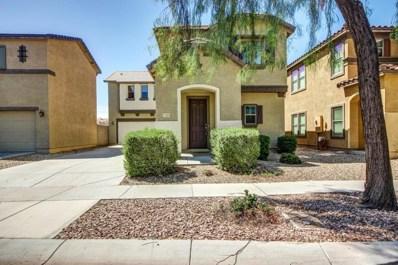 17394 N 185TH Lane, Surprise, AZ 85374 - MLS#: 5813006