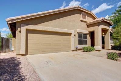 4438 E Danbury Road, Phoenix, AZ 85032 - MLS#: 5813015